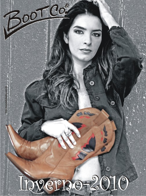 Boot.Co Inverno 2010(1)