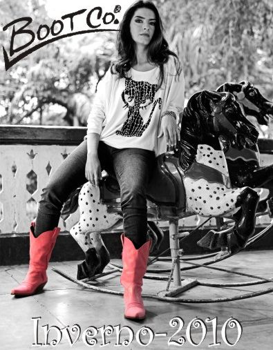 Boot.Co Inverno 2010(2)