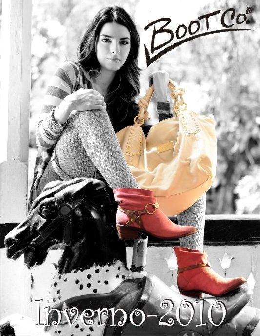 Boot.Co Inverno 2010(3)