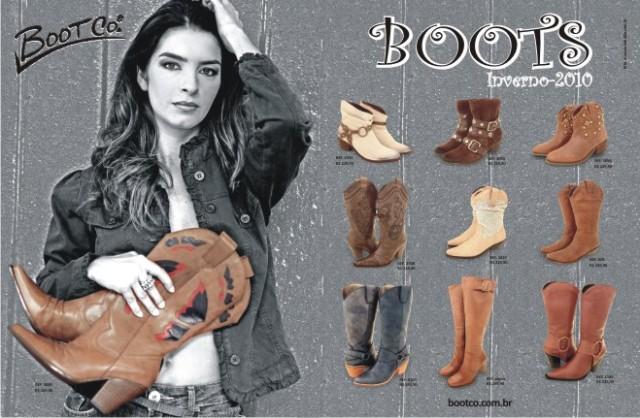 Boot.Co Inverno 2010(5)
