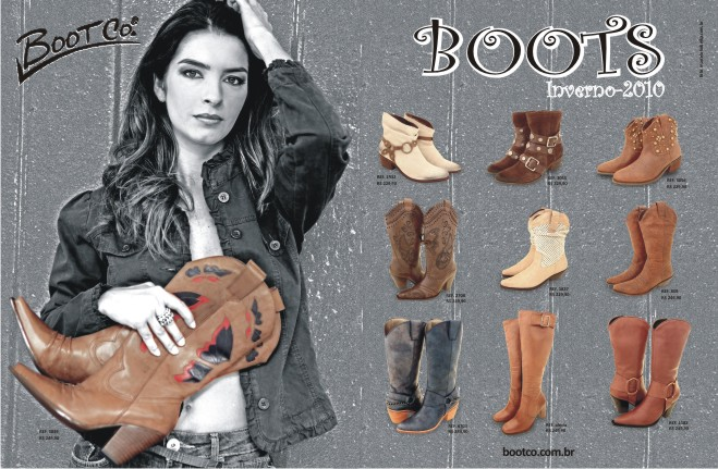 Boot.Co Inverno 2010(5)