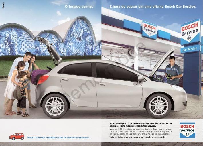 Bosch Service MG (Fev2010)