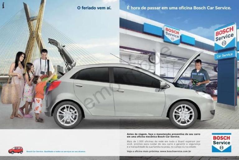 Bosch Service SP (Fev2010)