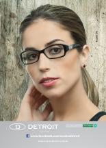 Detroit Eyewear Verão 2014 @ Foto Tácito (1)