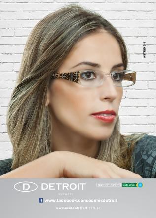 Detroit Eyewear Verão 2014 @ Foto Tácito (2)