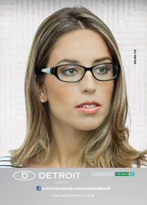 Detroit Eyewear Verão 2014 @ Foto Tácito (3)