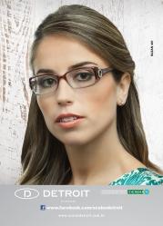 Detroit Eyewear Verão 2014 @ Foto Tácito (4)