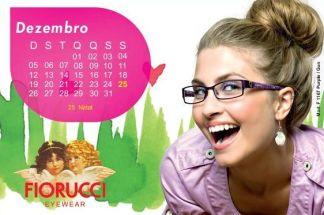 Fiorucci Eyewear Verão 2010 (10)