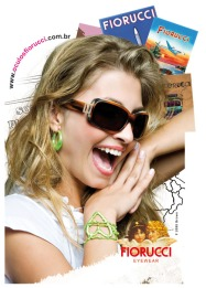 Fiorucci Eyewear Verão 2010 (4)