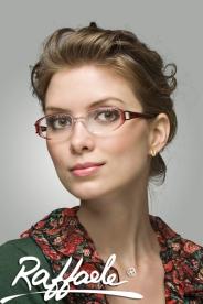 Rafaelle Receituario Verão 2011 (10)