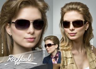 Raffaele Eyewear Verão 2011 Nov (8)