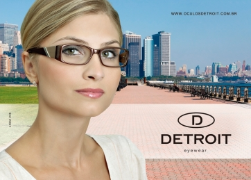 Detroit Inverno 2012 (3)