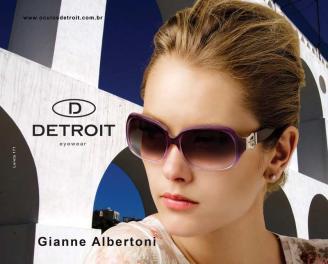 Detroit Verão 2012 (2)