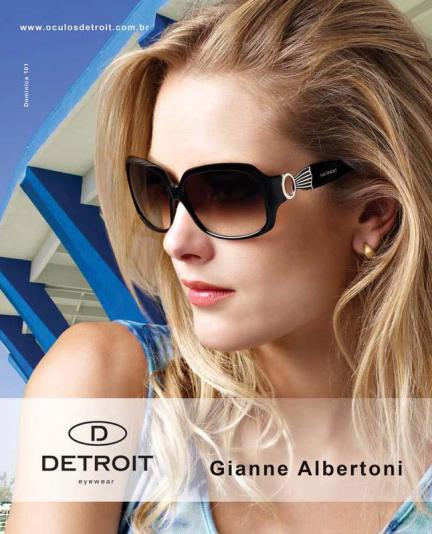 Detroit Verão 2012 (3)