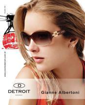 Detroit Verão 2012 (5)