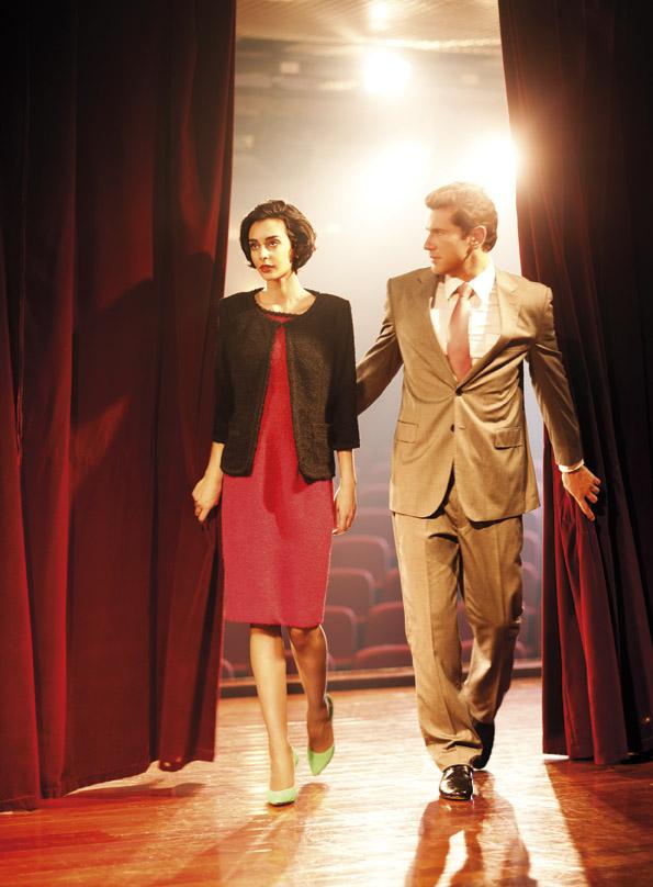 Revista Residenciais Agosto 2012 (2)