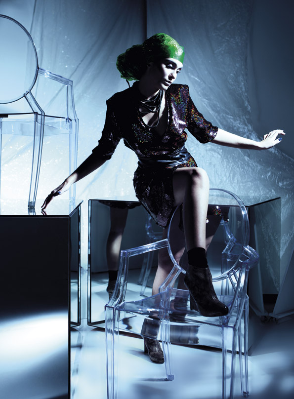 Revista Residenciais Junho 2012 (2)