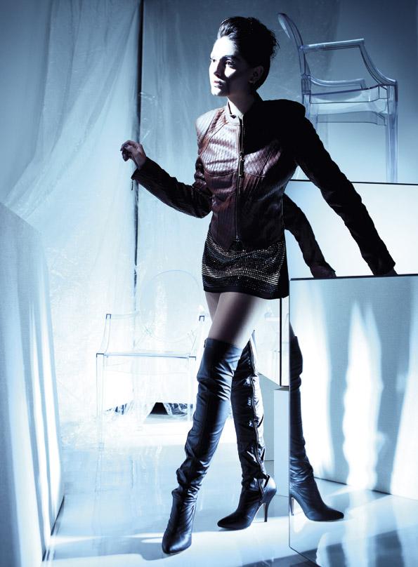 Revista Residenciais Junho 2012 (3)