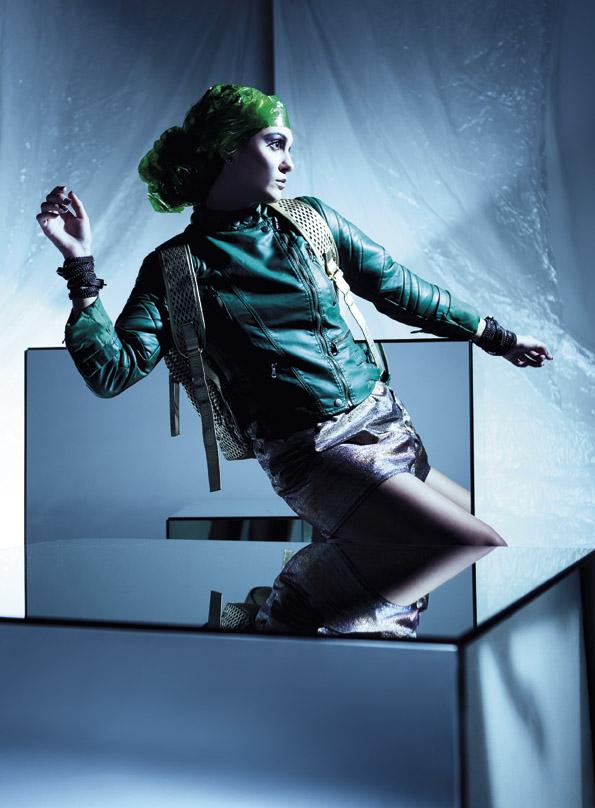 Revista Residenciais Junho 2012 (6)