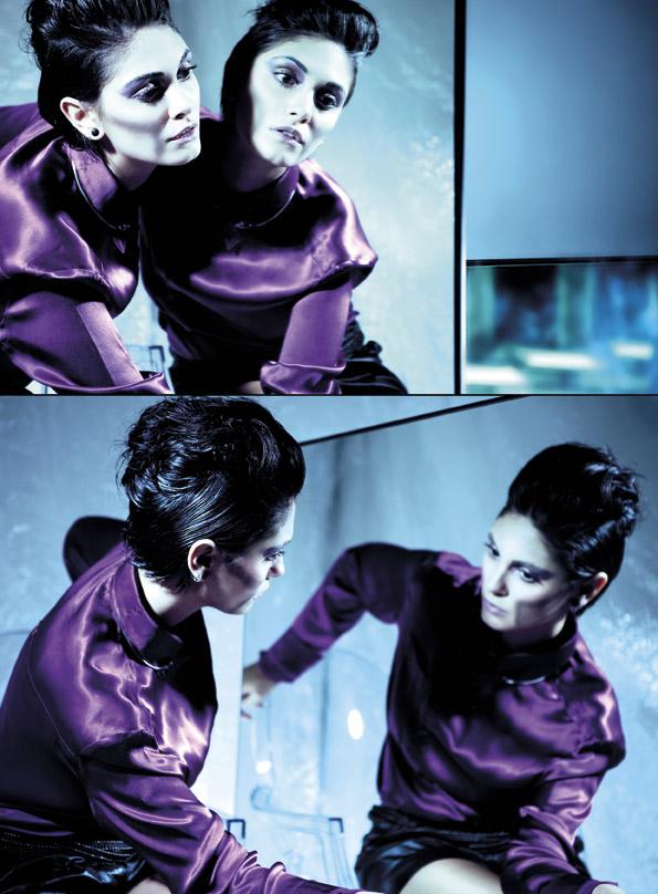 Revista Residenciais Junho 2012 (7)