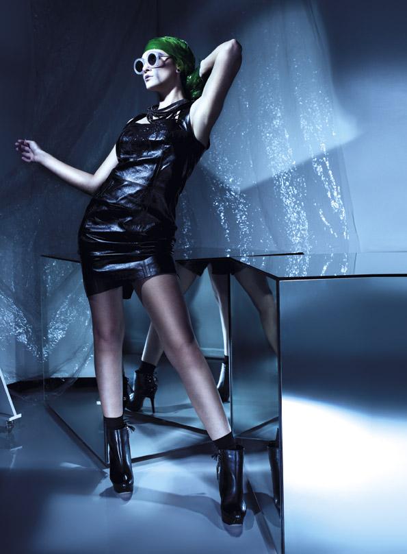 Revista Residenciais Junho 2012 (8)