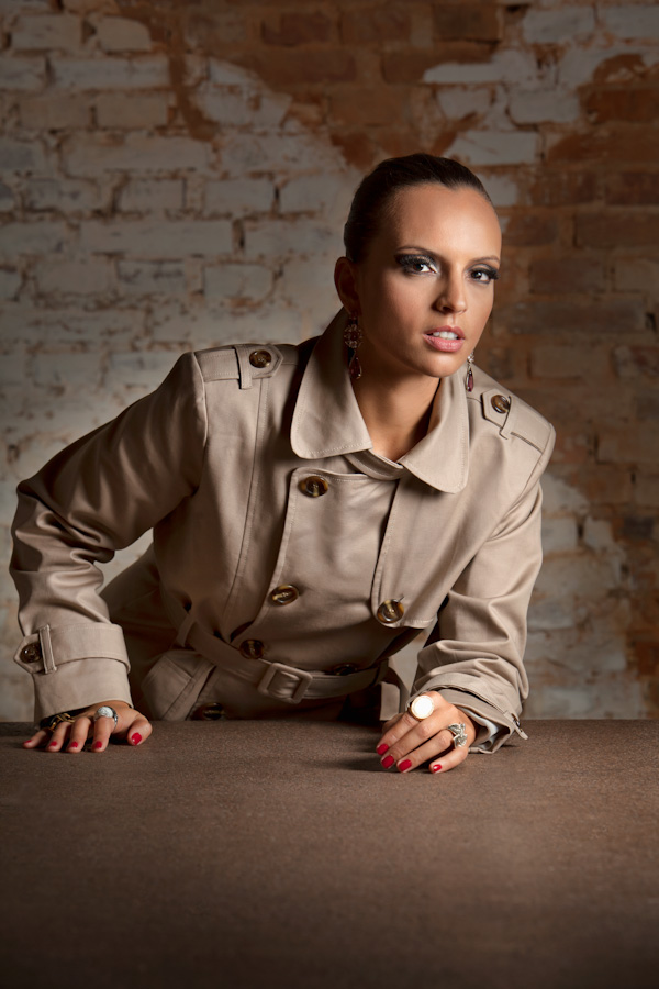 04.06.12 - Editorial Mondo Moda na DECOR Campinas 2012Fotos: Tatiana Ferro
