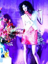 Revista Residenciais Abril 2011(3)