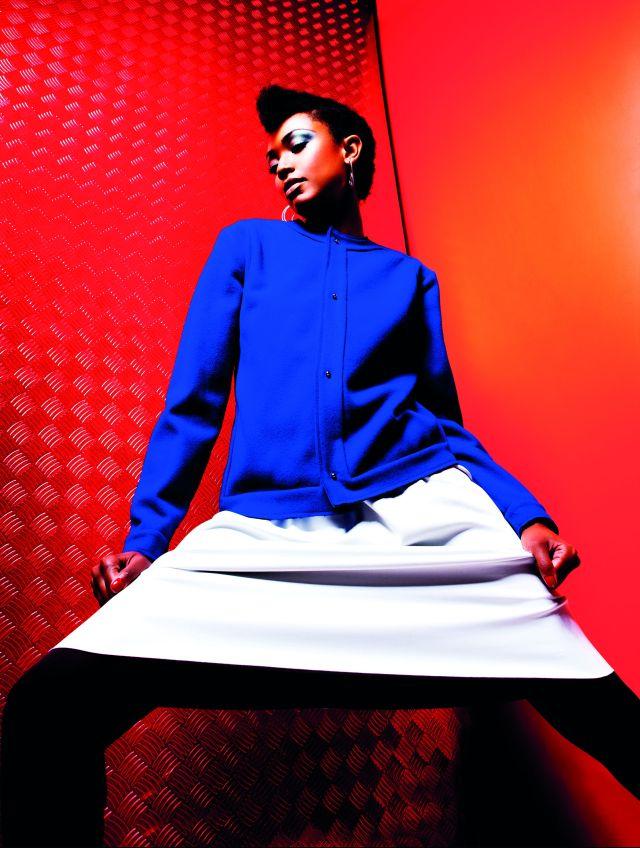 Revista Residenciais Junho 2011 (3)