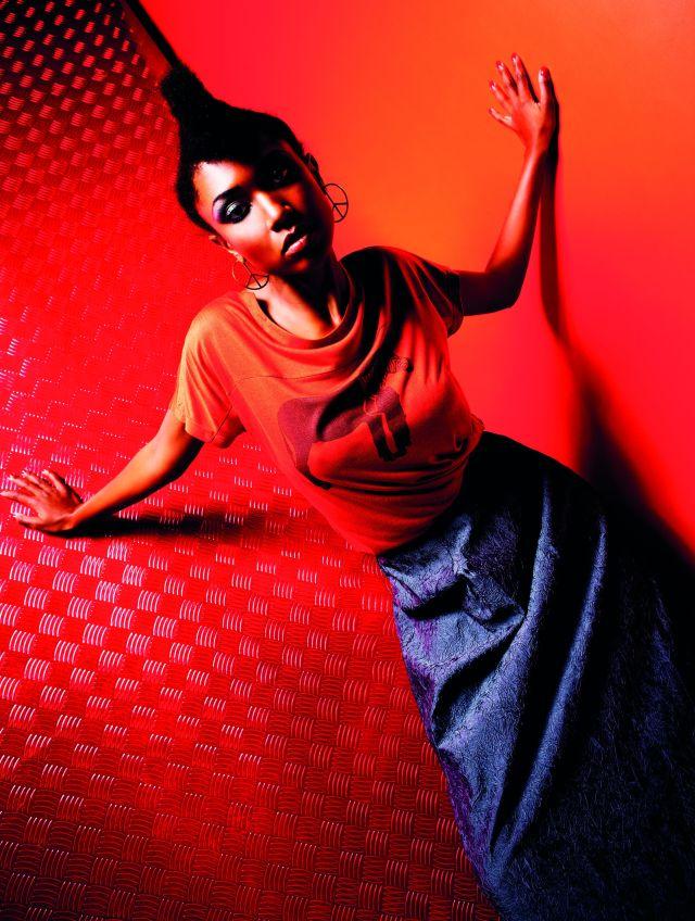 Revista Residenciais Junho 2011 (5)