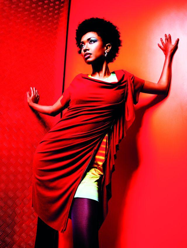 Revista Residenciais Junho 2011 (9)