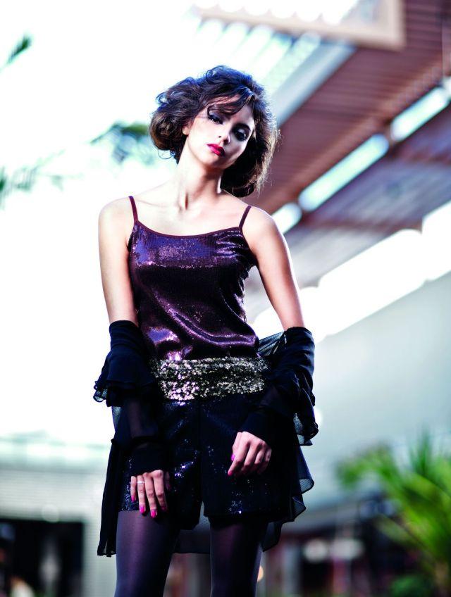 Revista Residenciais Maio 2011(4)