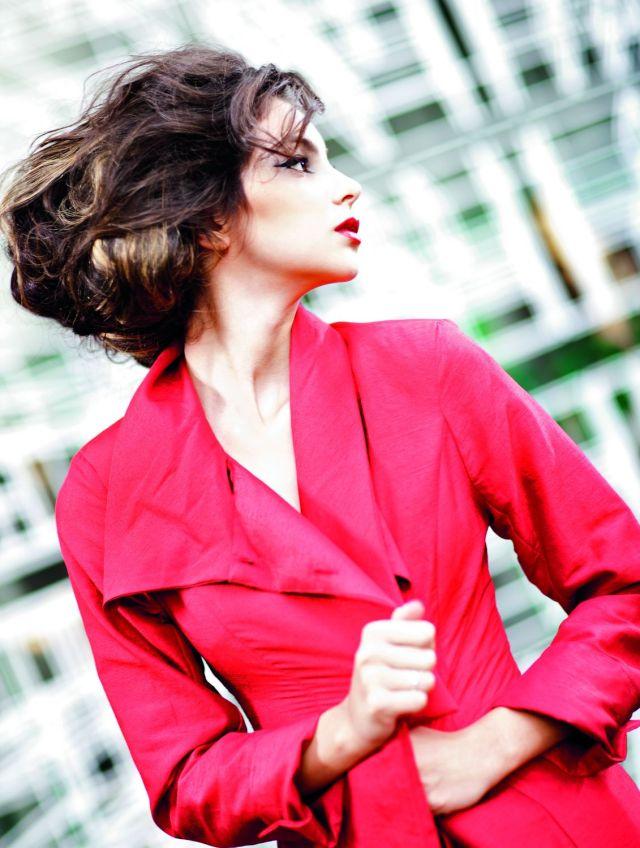 Revista Residenciais Maio 2011(7)