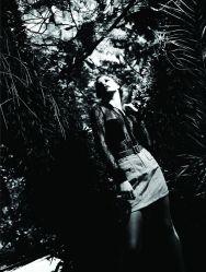 Revista Residenciais Março 2011 (6)