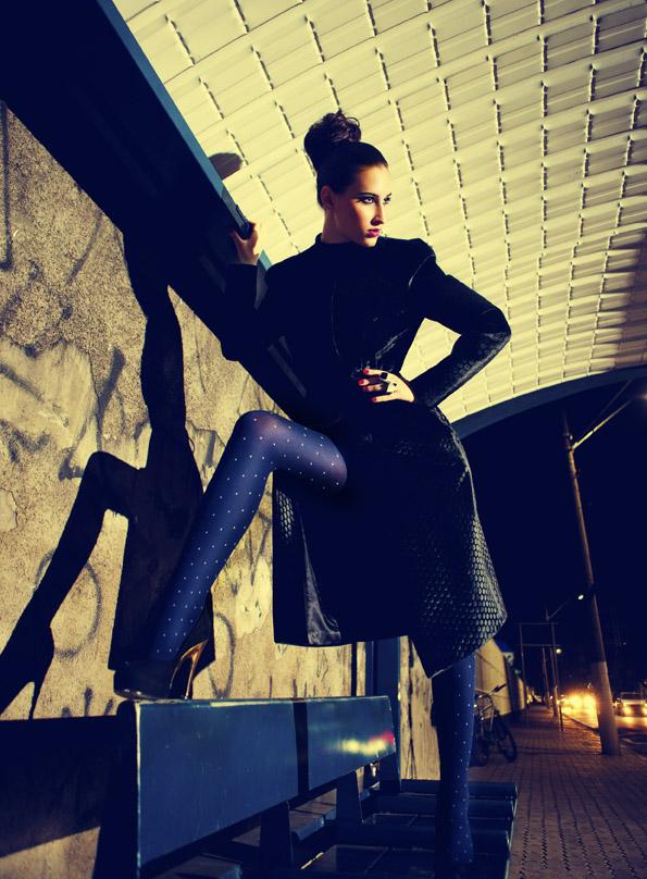 Revista Residenciais Setembro 2012 (4)