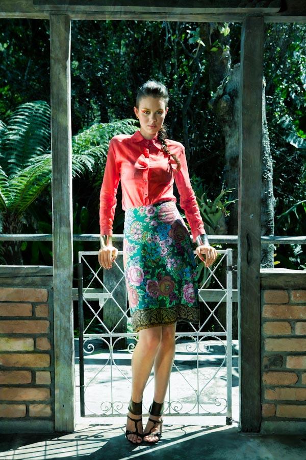 Editorial MONDO MODA Setembro 2012 (7)