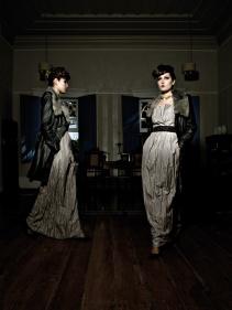 Revista Residenciais Junho 2010 (2)