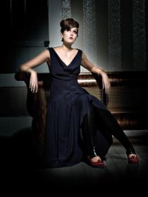 Revista Residenciais Junho 2010 (7)
