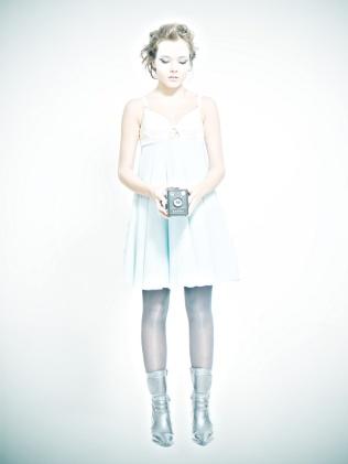 Revista Residenciais Abril 2010 (10)