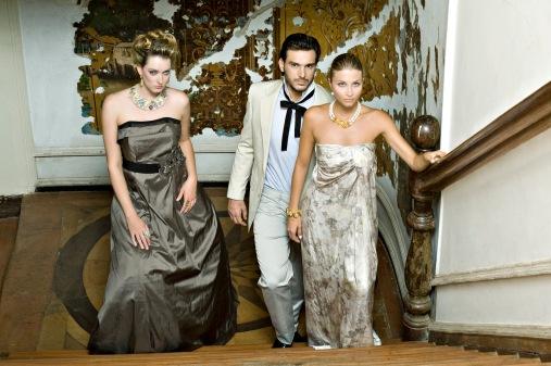 Revista Residenciais Dezembro 2009 (5)