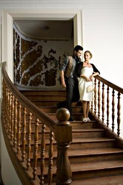 Revista Residenciais Dezembro 2009 (7)