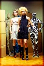 Revista Residenciais Fevereiro 2010 (4)