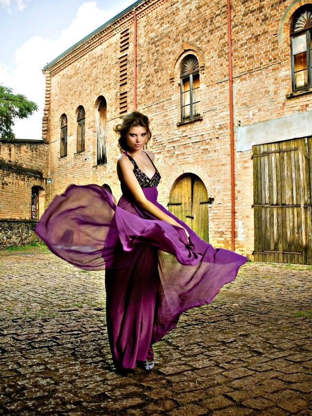 Revista Residenciais Junho 2009 (2)
