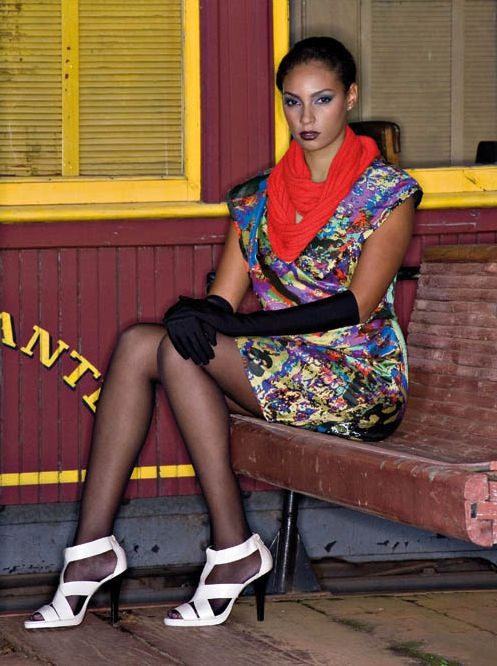 Revista Residenciais Maio 2010 (2)