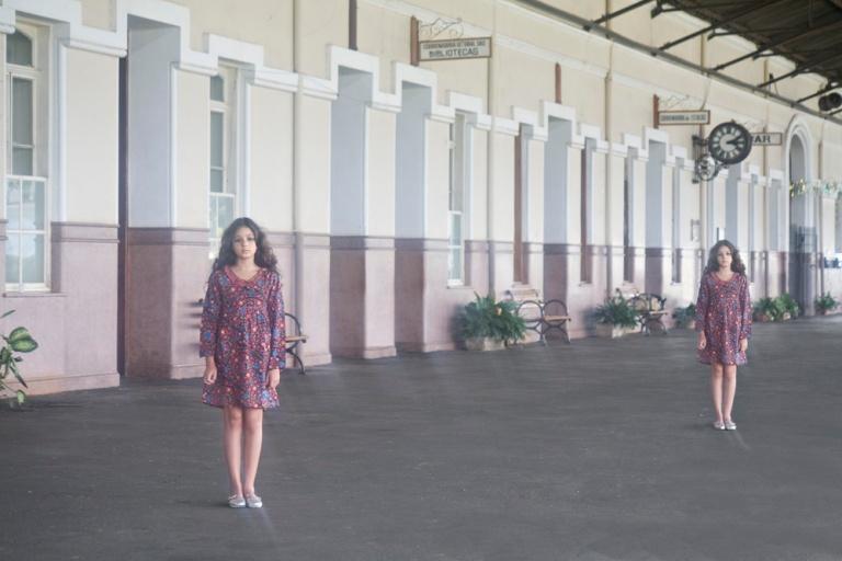 Revista Residenciais Março 2010 (3)