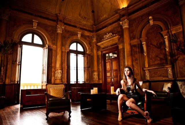 Revista Residenciais Novembro 2012 (1)