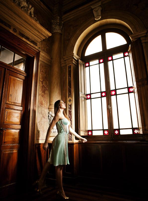 Revista Residenciais Novembro 2012 (3)