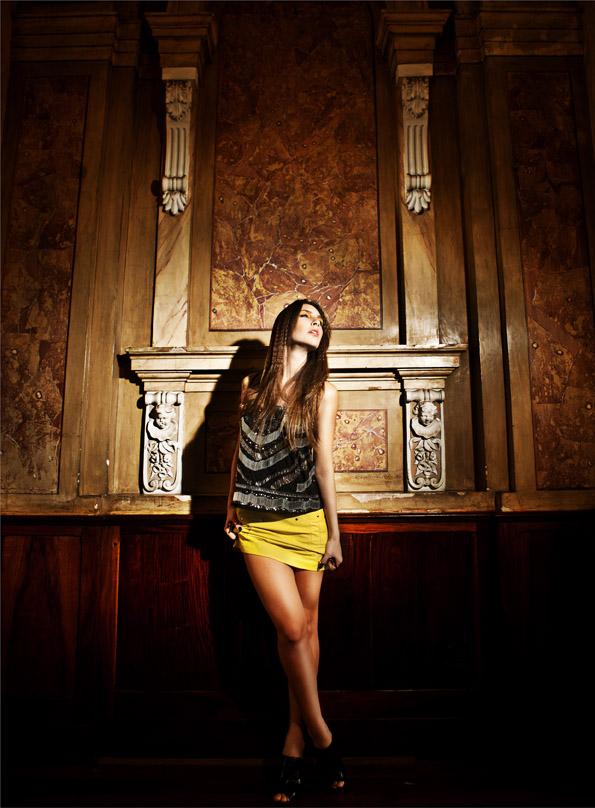 Revista Residenciais Novembro 2012 (4)