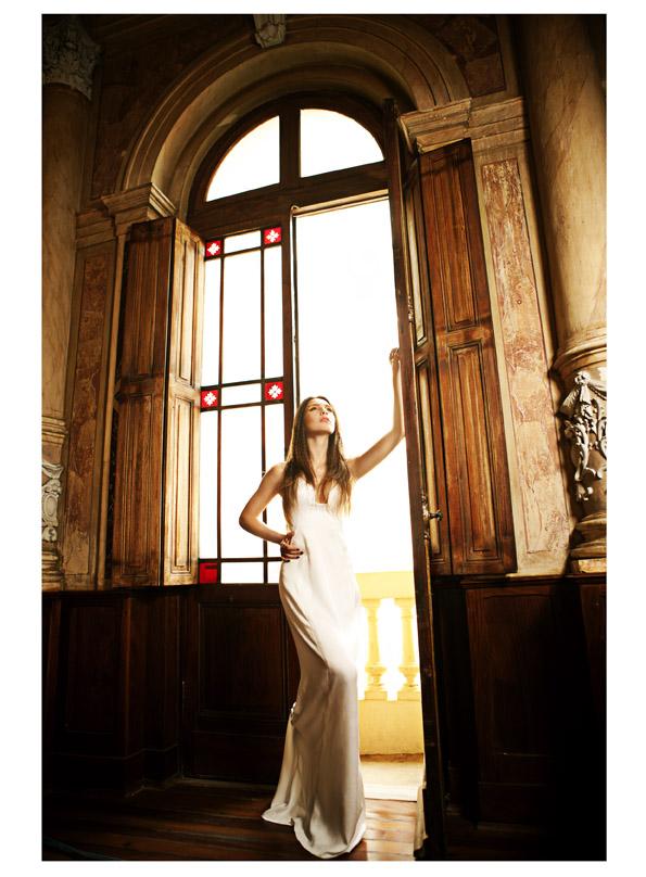 Revista Residenciais Novembro 2012 (5)