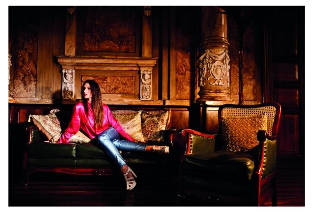 Revista Residenciais Novembro 2012 (6)