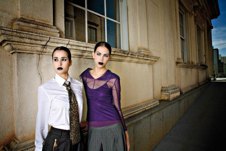 Revista Residenciais Agosto 2009